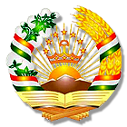 takjikistan